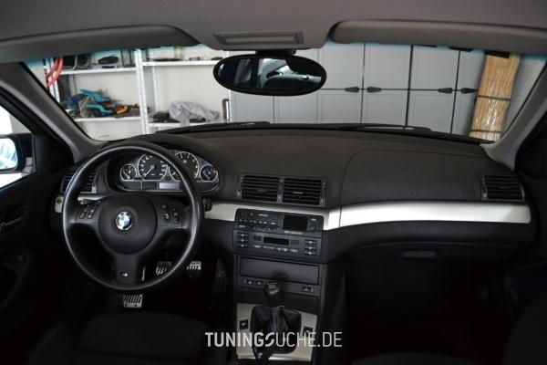 BMW 3 (E46) 04-2002 von Sabbi - Bild 662634