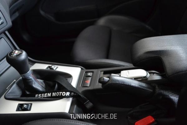 BMW 3 (E46) 04-2002 von Sabbi - Bild 662635