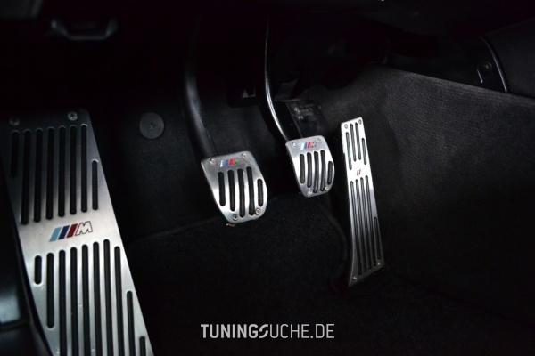 BMW 3 (E46) 04-2002 von Sabbi - Bild 662636