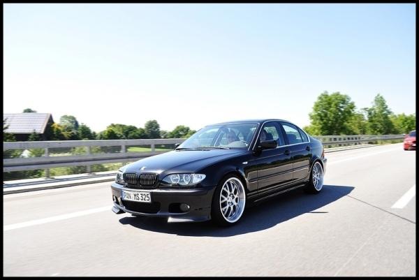 BMW 3 (E46) 04-2002 von Sabbi - Bild 662812