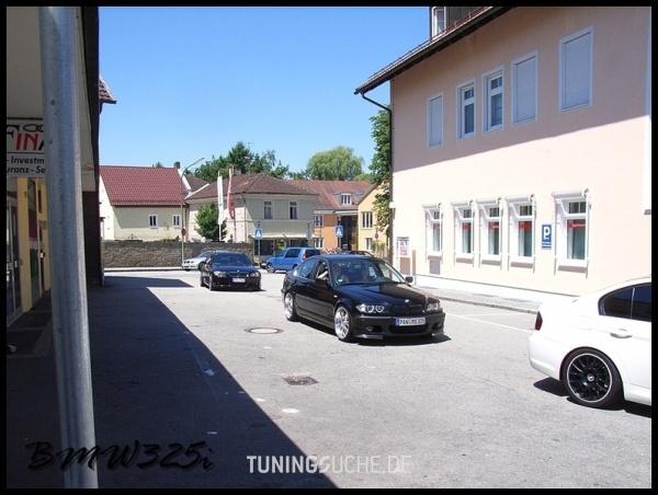 BMW 3 (E46) 04-2002 von Sabbi - Bild 662813