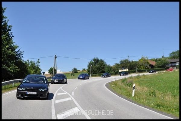 BMW 3 (E46) 04-2002 von Sabbi - Bild 662814