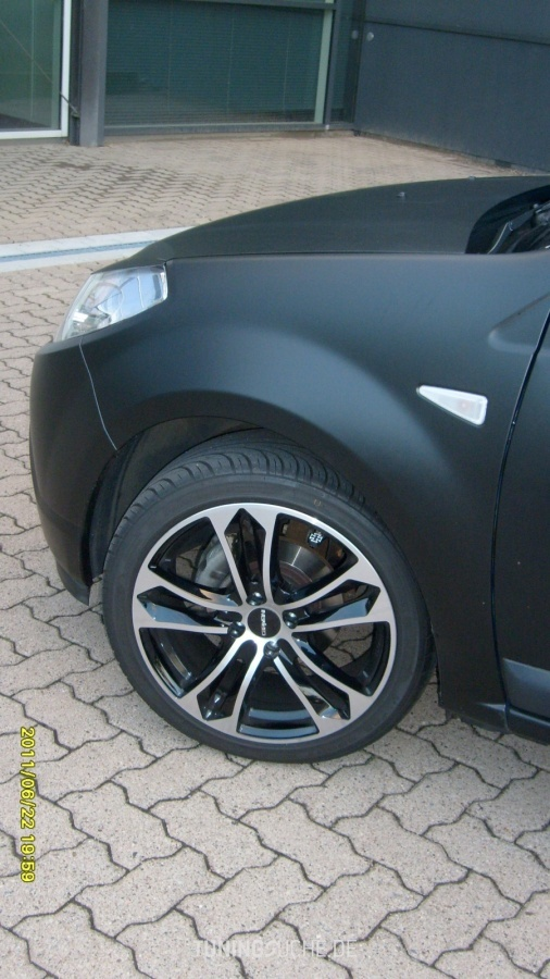 Dacia LOGAN 1.4 Ambiance Bild 662858