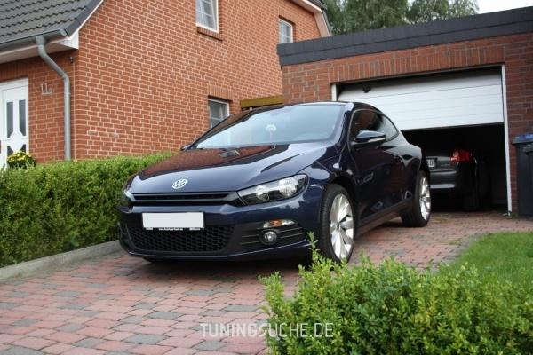 VW SCIROCCO (137) 09-2010 von jer - Bild 663804