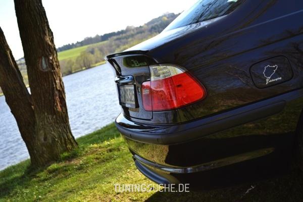BMW 3 (E46) 04-2002 von Sabbi - Bild 663354