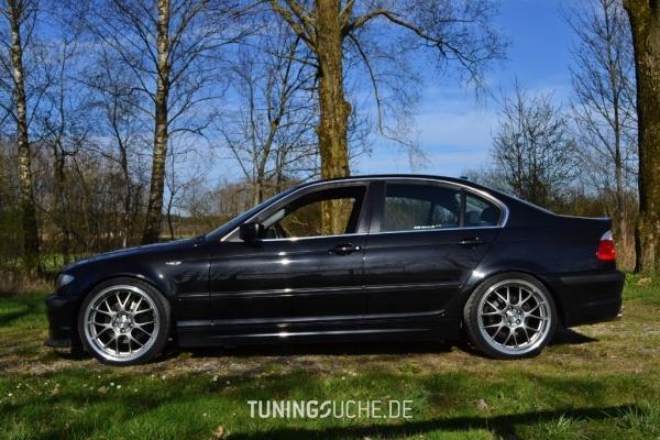 BMW 3 (E46) 04-2002 von Sabbi - Bild 663356