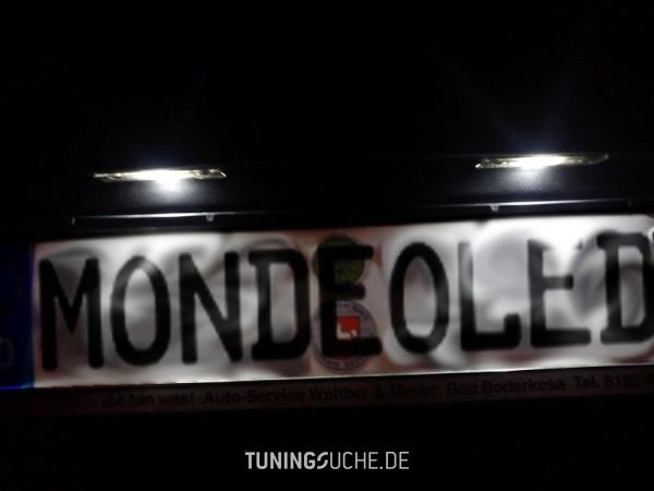 Ford MONDEO I (GBP) 04-1995 von Mondeo-LED - Bild 664243