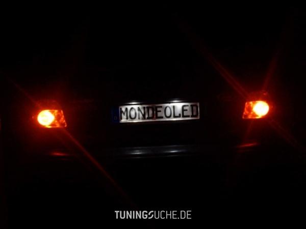 Ford MONDEO I (GBP) 04-1995 von Mondeo-LED - Bild 664244
