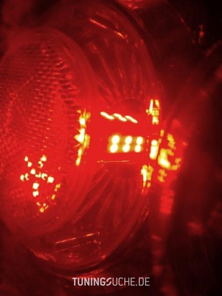 Ford MONDEO I (GBP) 04-1995 von Mondeo-LED - Bild 664249