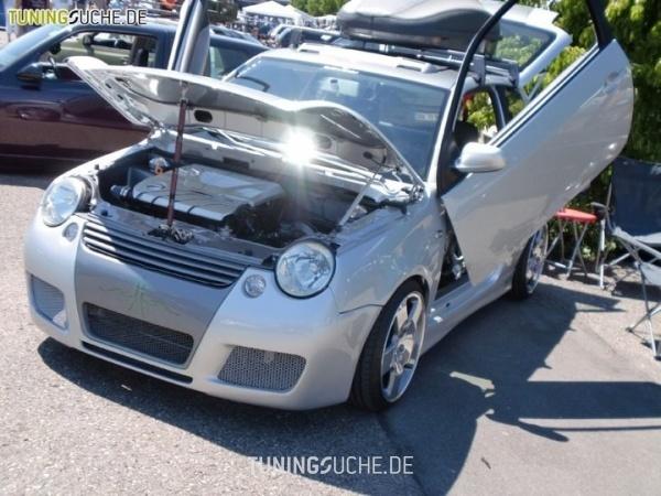 VW LUPO (6X1, 6E1) 01-2003 von Little_Lupi - Bild 663486