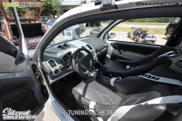 VW LUPO (6X1, 6E1) 01-2003 von Little_Lupi - Bild 663488