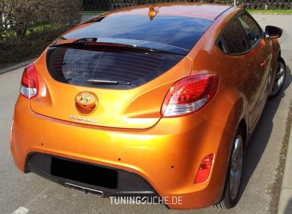 Hyundai COUPE (GK) 12-2011 von Kane22 - Bild 663757