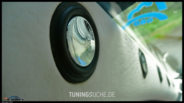 Ford MONDEO I (GBP) 04-1995 von Mondeo-LED - Bild 664273