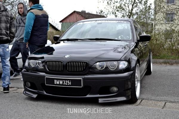 BMW 3 (E46) 04-2002 von Sabbi - Bild 664328