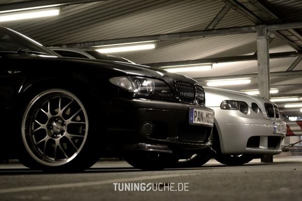 BMW 3 (E46) 04-2002 von Sabbi - Bild 664329