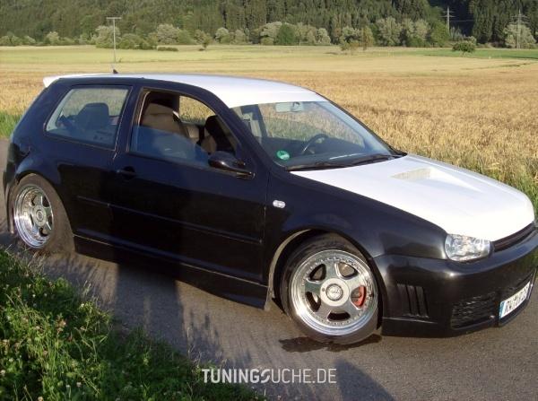 VW GOLF IV (1J1) 05-2001 von GolfGirl86 - Bild 666355