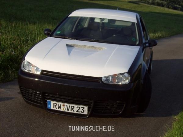 VW GOLF IV (1J1) 05-2001 von GolfGirl86 - Bild 666357