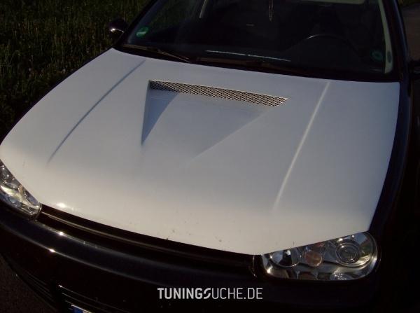 VW GOLF IV (1J1) 05-2001 von GolfGirl86 - Bild 666358
