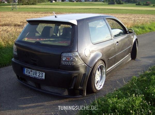 VW GOLF IV (1J1) 05-2001 von GolfGirl86 - Bild 666359