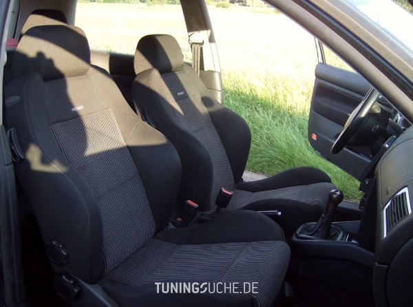 VW GOLF IV (1J1) 05-2001 von GolfGirl86 - Bild 666361