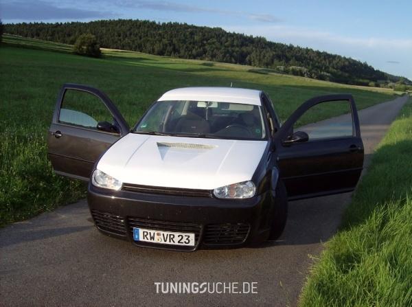 VW GOLF IV (1J1) 05-2001 von GolfGirl86 - Bild 666363