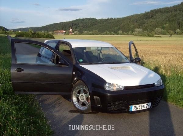 VW GOLF IV (1J1) 05-2001 von GolfGirl86 - Bild 666364