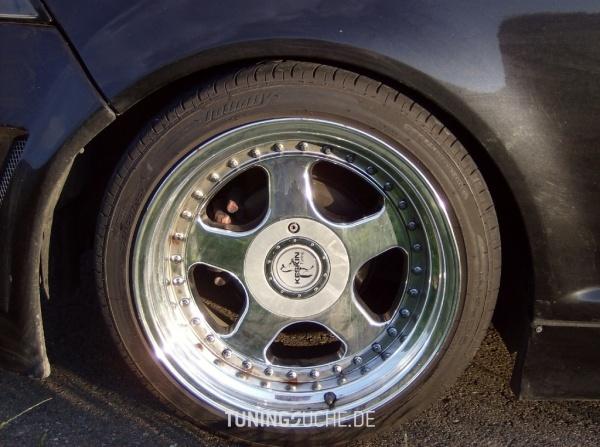 VW GOLF IV (1J1) 05-2001 von GolfGirl86 - Bild 666365