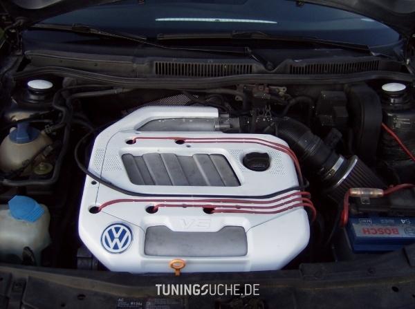 VW GOLF IV (1J1) 05-2001 von GolfGirl86 - Bild 666366