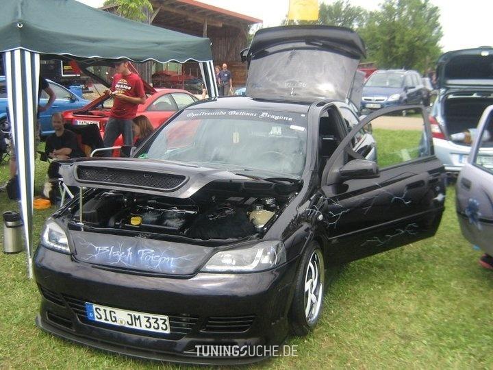 Opel ASTRA G CC (F48, F08) 1.8 16V Sport Bild 666105