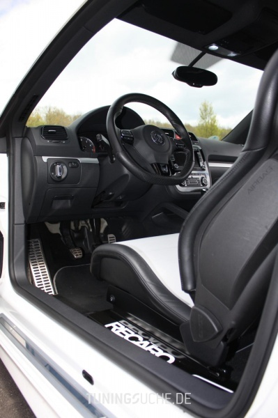 VW SCIROCCO (137) 10-2010 von Luenen - Bild 666175