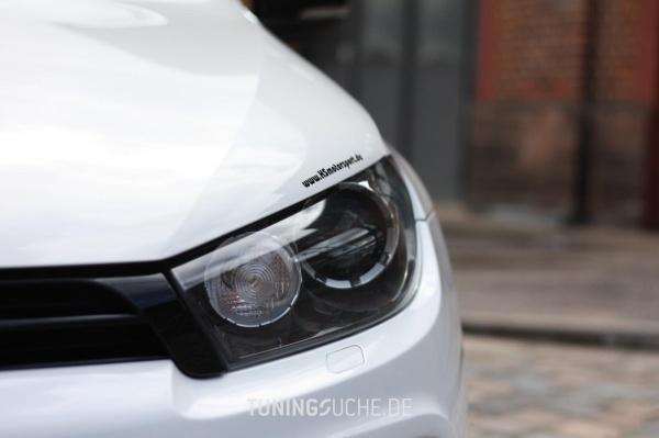 VW SCIROCCO (137) 10-2010 von Luenen - Bild 666181