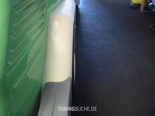 VW 181 01-1970 von lowbug - Bild 667098