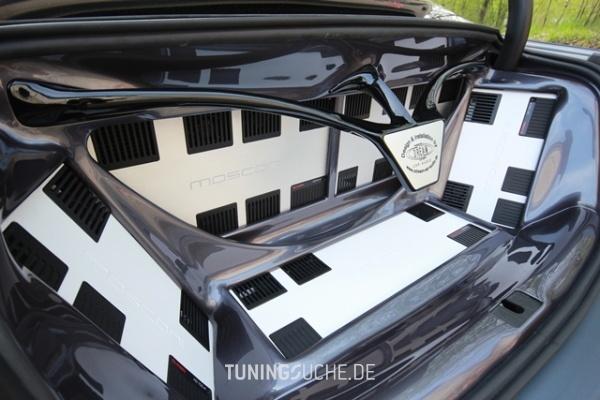 Audi A5 (8T) 11-2009 von Folienking.de - Bild 667258