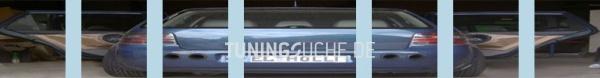 VW GOLF IV (1J1) 11-1999 von Holgi1470 - Bild 47940