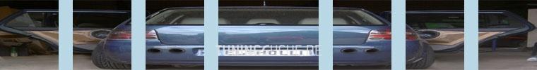 VW GOLF IV (1J1) 1.9 TDI  Bild 47940