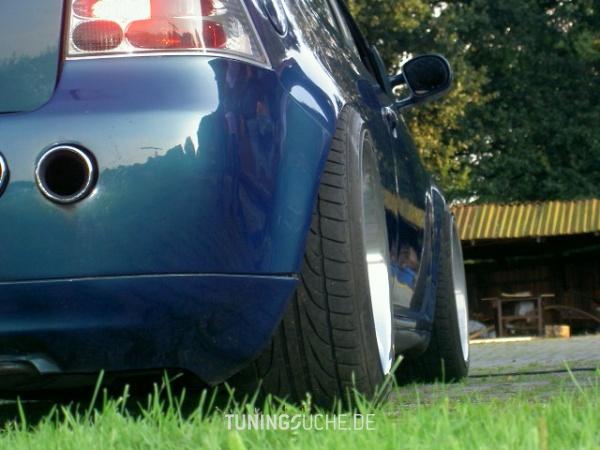 VW GOLF IV (1J1) 11-1999 von Holgi1470 - Bild 47947