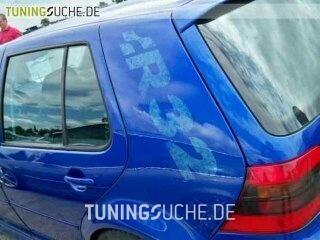 VW GOLF IV (1J1) 11-2003 von Frollo - Bild 670049