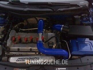 VW GOLF IV (1J1) 11-2003 von Frollo - Bild 670051
