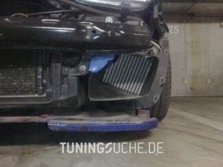 VW GOLF IV (1J1) 11-2003 von Frollo - Bild 670053