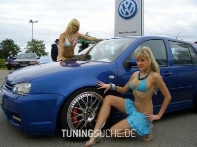 VW GOLF IV (1J1) 11-2003 von Frollo - Bild 670060