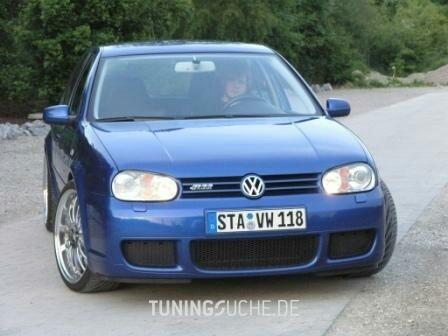VW GOLF IV (1J1) 11-2003 von Frollo - Bild 670061