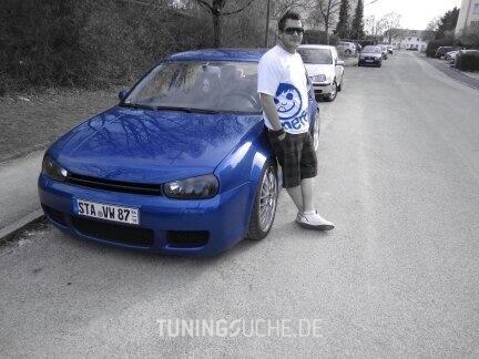 VW GOLF IV (1J1) 11-2003 von Frollo - Bild 670066