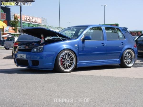 VW GOLF IV (1J1) 11-2003 von Frollo - Bild 670067