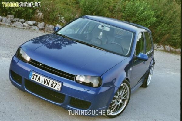 VW GOLF IV (1J1) 11-2003 von Frollo - Bild 670072