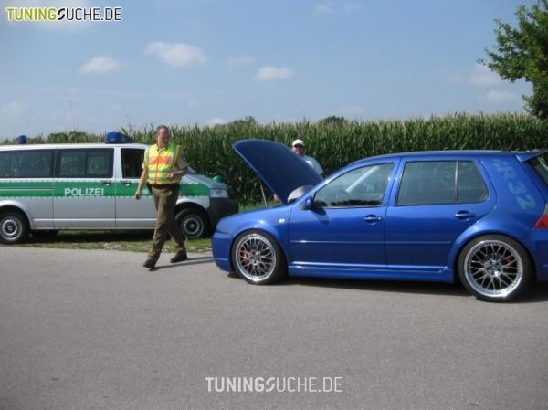VW GOLF IV (1J1) 11-2003 von Frollo - Bild 670074