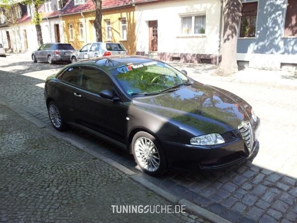 Alfa Romeo GT 05-2006 von mzrazor - Bild 670143