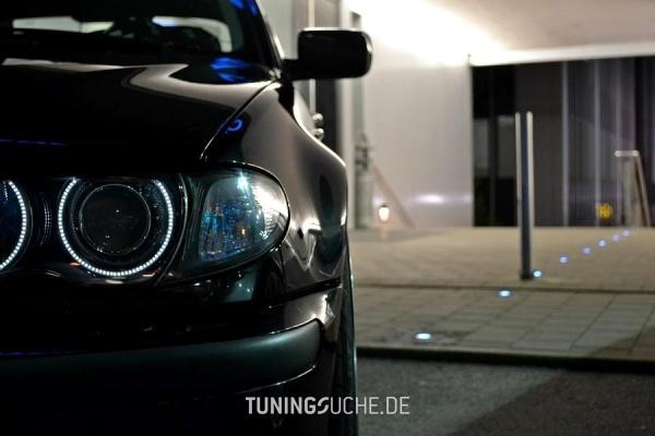 BMW 3 (E46) 04-2002 von Sabbi - Bild 670150