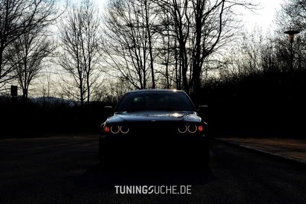 BMW 3 (E46) 04-2002 von Sabbi - Bild 670151
