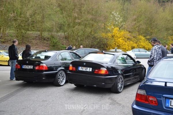 BMW 3 (E46) 04-2002 von Sabbi - Bild 670152