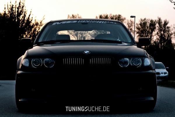 BMW 3 (E46) 04-2002 von Sabbi - Bild 670154